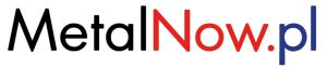 Metalnow.pl Logo